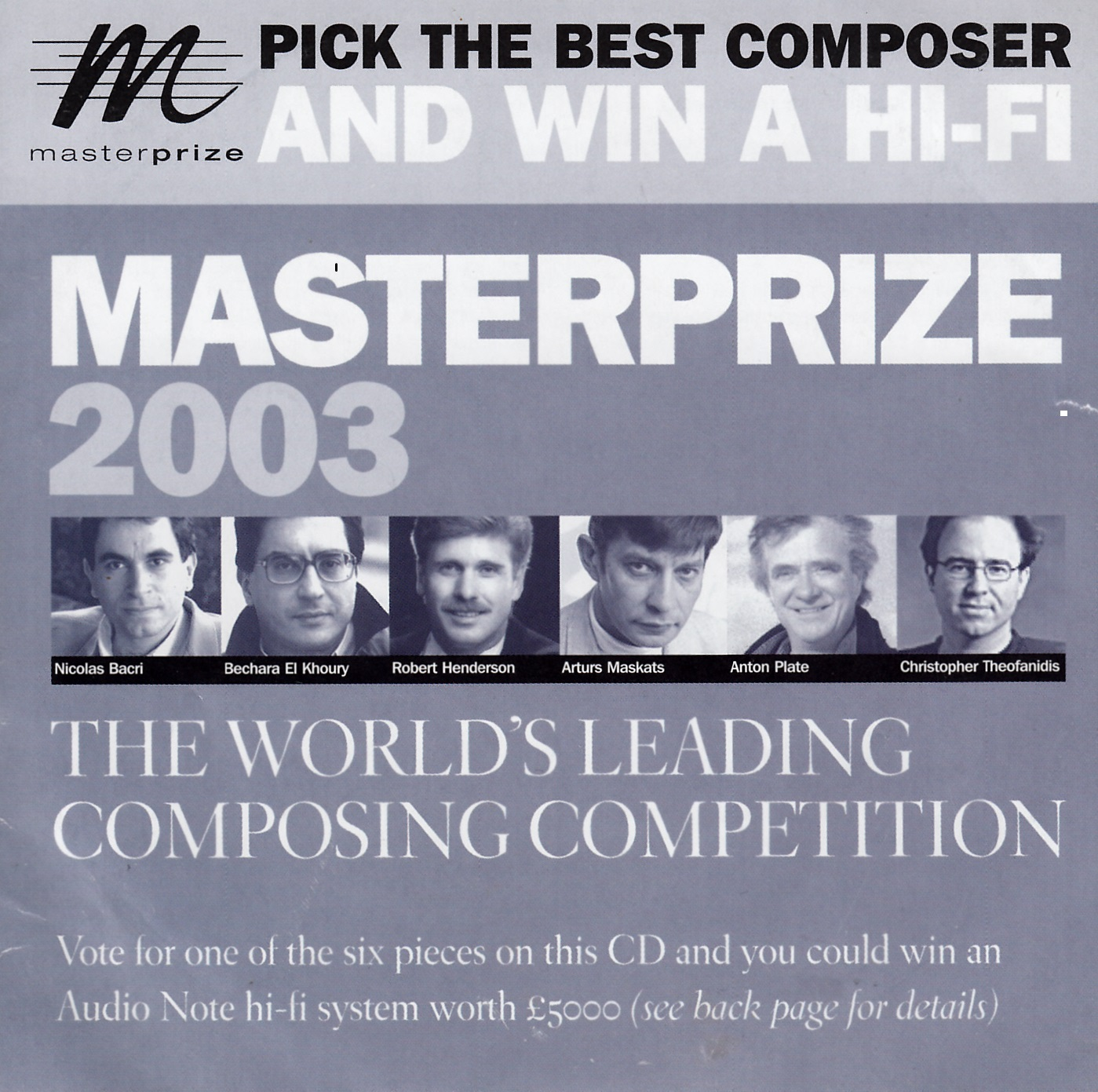 cover-cd-masterprize